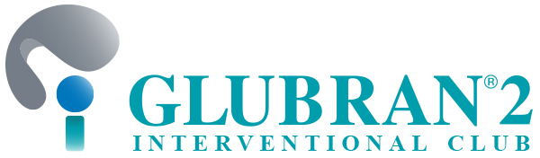 GLUBRAN INTERVENTIONAL CLUB